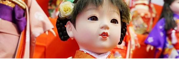 田川後藤寺ひなめぐり2015