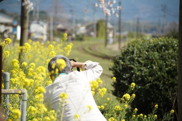 写真 デジカメ講座 田川